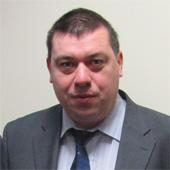 Janusz Gierszewski